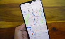 """""""جوجل مابس"""" تُتيح لمستخدميها مشاهدة المناطق الأكثر انتشارًا لكورونا بالعالم"""