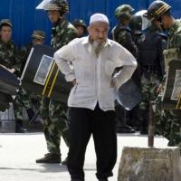السلطات الصينية دمّرت آلاف المساجد في الإقليم الذي يضم الأويغور