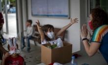 الصين تتوقع إنتاج 610 ملايين جرعة للقاح كورونا سنويًا