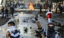 تركيا: مذكرات لتوقيف 82 شخصًا على خلفية تظاهرات 2014