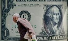 وزراء المال في مجموعة السبع يدعون لتعليق ديون الدول الفقيرة