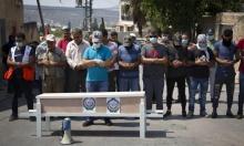 قطر تعتذر عن رئاسة الجامعة العربية تضامنًا مع الموقف الفلسطيني