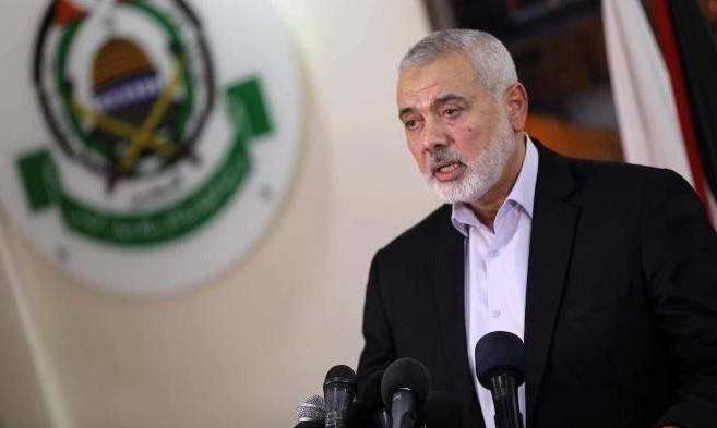 """اجتماع قيادي مرتقب لـ""""حماس"""" بشأن التفاهمات مع """"فتح"""""""
