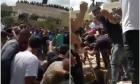 الخليل: وفاة فتى في سوروكا ترفع الحصيلة إلى 6