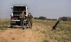 الاحتلال يتوقع تصعيدًا في غزة نهاية الشهر المقبل