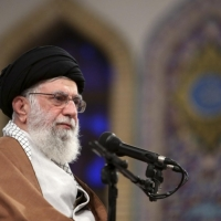 5 أسابيع على الانتخابات الأميركيّة: الصّبر والسايبر سلاح الإيرانيين