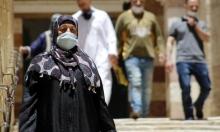 القدس: 3 وفيات و170 إصابة بكورونا خلال يومين