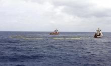 """""""تفاهمات إسرائيلية لبنانية للشروع بمفاوضات حول ترسيم الحدود البحرية"""""""