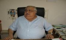 الموت يغيّب الصحافي السوري رياض الريس