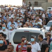 الصحة الفلسطينية: 9 وفيات و620 إصابة جديدة بفيروس كورونا