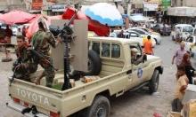 اتفاق تبادل أسرى بين أطراف النزاع اليمني يشمل 15 سعوديا و4 سودانيين