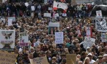كورونا عالميا: الإصابات تتجاوز 33 مليونا واحتجاجات بأوروبا رفضا للقيود