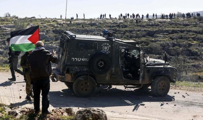 """برنامجتثقيفي لـ""""حملة الدولة الديمقراطية الواحدة في فلسطين التاريخية"""""""