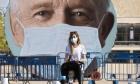 الصحة الإسرائيلية: 16 حالة وفاة بكورونا ترفع الحصيلة لـ1499