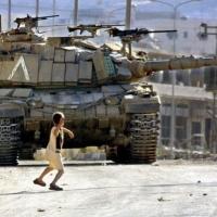 #الانتفاضة_الفلسطينيّة_الثانية: كيف يذكرها الفلسطينيون؟