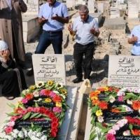 """عدالة يُطالب بتشكيل لجنة مستقلة """"مُلزِمة قانونيا"""" للتحقيق بمقتل شهداء هبّة أكتوبر"""