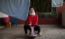 انفجار بيروت: 25% من طلاب المدارس عرضة لفقدان حقهم بالتعليم