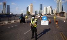 الإغلاق قد يستمر شهرا إضافيا: الاستعداد للتعامل مع 1500 إصابة خطيرة بكورونا