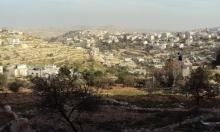 تمليك قرى في فلسطين لأمراء على يد الظاهر بيبرس