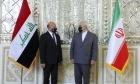 العراق: واشنطن تستعدّ لسحب دبلوماسييها؛