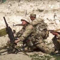 معارك قره باغ: 95 قتيلا واجتماع لمجلس الأمن دون تهدئة