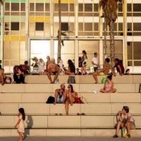 """الجامعات الإسرائيلية تعتمد """"التعليم عن بُعد"""" في انطلاق العام الأكاديمي الجديد"""