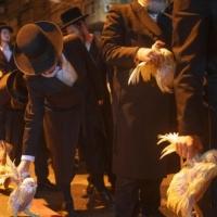 """""""المؤسسة الإسرائيلية بحالة ذعر وتدير أزمة كورونا بقرارات متطرفة"""""""