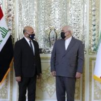 """العراق: واشنطن تستعدّ لسحب دبلوماسييها؛ """"إيران تريد إخراج الأميركيين لكن ليس بأي ثمن"""""""