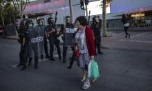 كورونا عالميا: إجراءات لمواجهة الموجة الثانية وطوارئ بدول أوروبية