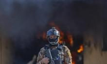 إيران: مقتل ثلاثة عناصر من الحرس الثوري رميا بالرّصاص