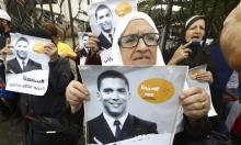 الجزائر: اتحاد منظمات المحامين يعلن الإضراب