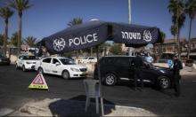 الصحة الإسرائيلية: 13 حالة وفاة بكورونا و2009 إصابات جديدة