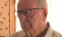 أميركا: مبادرة تساعد مُرسل بيتزا (89 عاما) وتطرح سؤال الضمان الاجتماعي