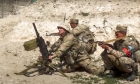 خلال حربها مع أرمينيا: طائرات أذربيجانية تنقل أسلحة من إسرائيل
