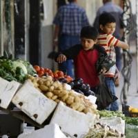 """بموجب قانون """"قيصر"""": واشنطن تفرض عقوبات على 17 شخصا وكيانا في سورية"""