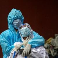 كورونا عالميا: أكثر من مليون وفاة والإصابات 34 مليونا