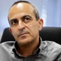 علاقات متعكرة: نتنياهو يعتزم استبدال غمزو ببار سيمان طوف