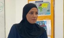 الرملة: فك رموز جريمة قتل المعلمة شريفة أبو معمر
