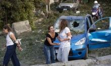 معاناة مضاعفة للنساء الحوامل في بيروت بعد انفجار المرفأ