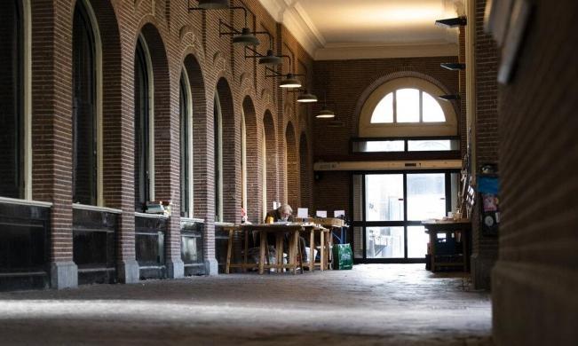 جامعة هارفارد تقدم مجموعة مساقات مجانية