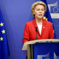 الاتحاد الأوروبي يتخذ إجراءات قانونية ضد بريطانيا لخرقها اتفاقية بريكست