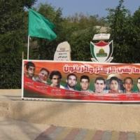 الذكرى الـ20 لهبة القدس والأقصى: فعاليات رقمية ووقفات ببلدات عربية