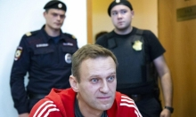 روسيا: نافالني يتهم بوتين بالوقوف وراء تسميمه