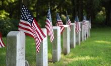انتحار 498 جنديا أميركيًا خلال عام واحد