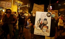 تحليلات: نتنياهو يريد تحويل المتظاهرين إلى جنائيين وتأجيل محاكمته