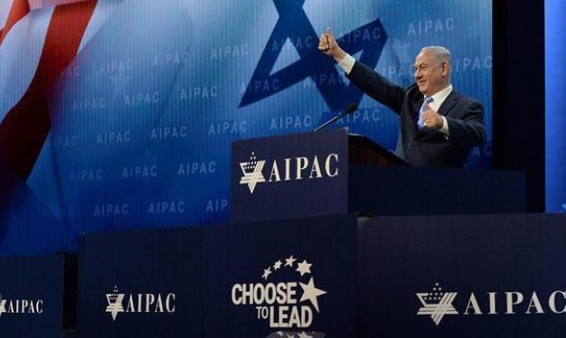 بسبب كورونا: المنظمات الداعمة لإسرائيل تواجه أزمة تمويل وأنشطة