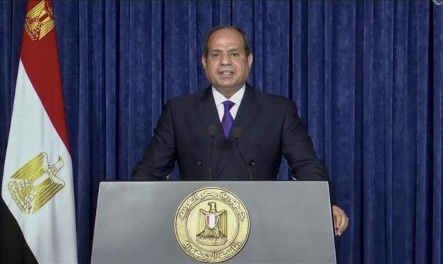 مصر: قرض إضافي من صندوق النقد الدولي بمليارات الدولارات