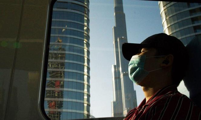 أكبر شركة مقاولات إماراتيّة تعلن افلاسها | اقتصاد | عرب 48