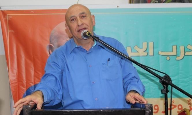 د. باسل غطاس