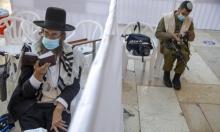 تقديرات إسرائيليّة: أزمة كورونا ستستمرّ عامًا على الأقل